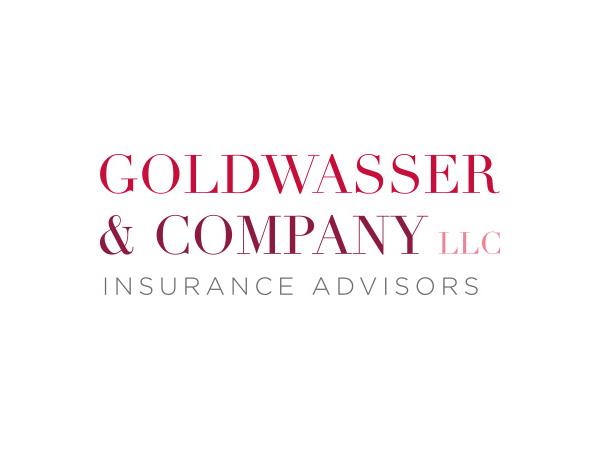 goldwasser-logo
