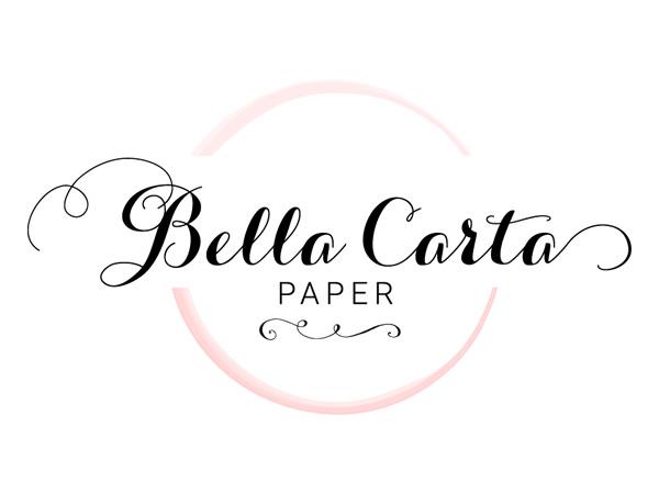 bellacarta-th