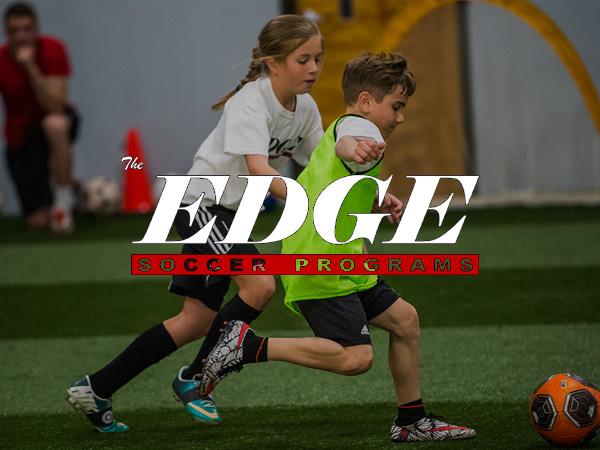 edge-th